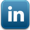 Natalie Duthie on LinkedIn